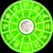 Детский гороскоп (для Вашего ребенка)